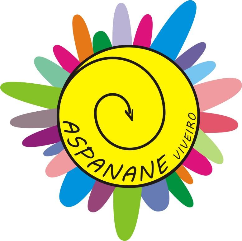 https://www.aspanane.org/#inicio